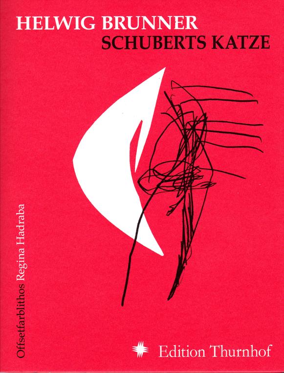 BRUNNER : SCHUBERTS KATZE